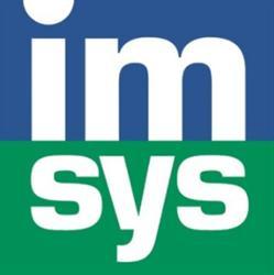 Imsys Kft. hivatalos honlapja