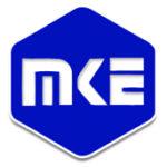 mke tag